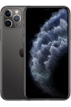 iPhone 11 Pro Max 512Gb Space Grey (Серый космос)