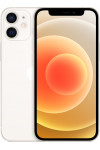 iPhone 12 256Gb White (Белый)