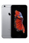 Apple iPhone 6S Plus 128Gb Space Grey