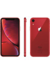 iPhone XR 64Gb Red (Красный)