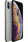 iPhone XS 512Gb Silver (Серебристый)