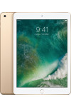 Apple iPad 128Gb W-Fi Gold