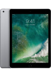 Apple iPad 128Gb W-Fi Space Gray