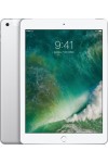 Apple iPad 32Gb W-Fi Silver