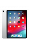Apple iPad Pro 11 256Gb Wi-Fi + 4G Silver
