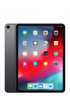 "Apple iPad Pro 12,9"" 256Gb Wi-Fi Space Grey"