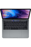 "Ноутбук Apple MacBook Pro 13"" Touch Bar (2019) (MUHN2LL)  Space Gray, Touch ID, Intel Core i5 1.4 ГГц, 8 Гб, SSD 128 Гб, Intel Iris Plus Graphics 645"