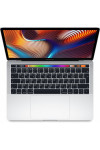 Ноутбук Apple MacBook Pro 13 с дисплеем Retina и Touch Bar Silver (MR9V2LL/A)  (Intel Core i5 2300 MHz/13.3/8GB/512GB SSD/Intel Iris Plus Graphics 655/Серебристый)