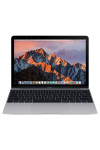 "Apple MacBook 12"" 512Gb Retina Core i5 Space Grey (серый космос)"